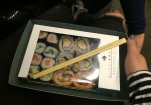 Wasabi Sushi and Bento