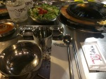 Korean BBQ & Grill